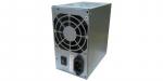 Блок питания PowerBox PB350W