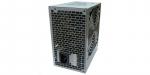 Блок питания Arbyte LW-6400H 300W