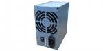 Блок питания Power One ATX11-1W 250W