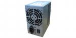Блок питания Power Man FSP250-60GTV 250W