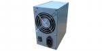 Блок питания Power Mster FA-5-2 250W