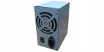Блок питания Power Mster LP-8 230W
