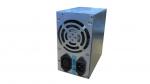 Блок питания JNC LC-235ATX 235W