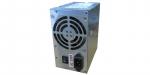 Блок питания Switching Power Supply LC-B300ATX 300W
