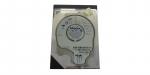 Жесткий диск Maxtor 2F040J0 Fireball 3 40 Gb