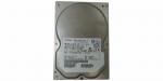 Жесткий диск Hitachi HDS72808 0PLAT20 80 Gb