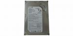 Жесткий диск Seagate ST3802110A 80 Gb