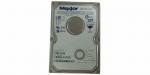 Жесткий диск Maxtor 6Y060L0 60 Gb