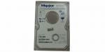 Жесткий диск Maxtor 6Y080L0 80 Gb