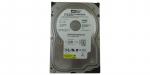 Жесткий диск Western Digital WD800BB 80 Gb