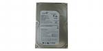Жесткий диск Seagate ST380215A 80 Gb