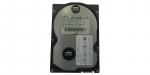 Жесткий диск Fujitsu MPD3064AT 6.4 Gb
