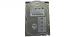 Жесткий диск Fujitsu MPE3084AE 8.4 Gb
