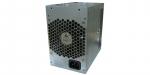 Блок питания для сервера HP DPS-400AB-13A 400w
