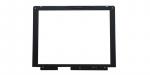 Рамка матрицы ноутбука Asus A6000 13-NCG1AP030