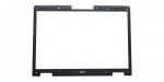 Рамка матрицы ноутбука Acer Aspire 9400 60.4G923.006