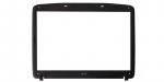 Рамка матрицы ноутбука Acer Aspire 5315 AP02H000200