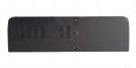 Крышка корпуса ноутбука Acer Aspire 5552 FA0C9000A00