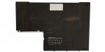 Задняя крышка ноутбука Asus K50AB 13GNVK10P051