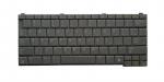 Клавиатура для ноутбука Samsung Q20 CNBA5901072