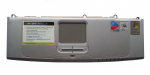 Панель тачпада ноутбука Samsung Q20 BA61-00652A