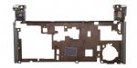 Рамка клавиатуры ноутбука Samsung Q20 BA61-00651