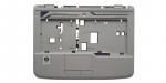 Верхняя часть корпуса ноутбука Samsung Q20 BA61-00661