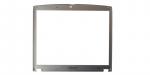 Рамка матрицы ноутбука Samsung Q20 BA61-00658A