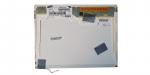 Матрица для ноутбука LTN121XF-L01