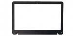 Рамка матрицы ноутбука Asus X540S 13NB0B01AP0811