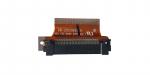 Шлейф CD-привода Asus M3000N 08-20C06021B