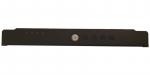 Панель LED и кнопок ноутбука Asus M3000N 13-N804AP100