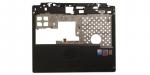 Верхняя часть корпуса Asus M3000N 13-N804AP112
