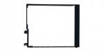 Рамка CD-привода для ноутбука Asus M3000N