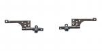Петли крышки матрицы для ноутбука Asus M3000N
