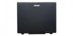 Крышка матрицы ноутбука Asus M3000N 13-N804AM011
