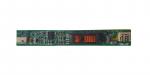 Инвертор для ноутбука Asus M3000N 08-20C210126 T1