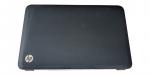 Крышка матрицы ноутбука HP G6-2000 JTE37R36TP903C4N134
