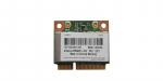 Wi-Fi + Bluetooth 4.0 модуль Atheros AR5B225 BA92-08418A