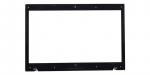 Рамка матрицы ноутбука HP ProBook 4515s 60770B0347201
