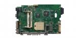 Материнская плата для ноутбука Asus K40AB Rev:1.3G