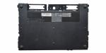 Нижняя часть корпуса Hp ProBook 4515s 6070B346601