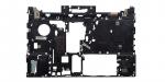 Верхняя часть корпуса Hp ProBook 4515s 6070B0346901