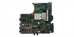 Материнская плата ноутбука HP ProBook 4515s 574506-001