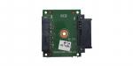 Плата подключения привода HP ProBook 4515s 6050A2252801