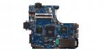 Материнская плата ноутбука Sony Vaio VPCEB 1P-0106200-8011