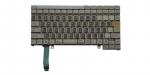 Клавиатура ноутбука Fujitsu Lifebook B2130 N860-7405-T363