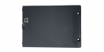 Крышка отсека HDD для ноутбука Fujitsu FMV-2NUBG6