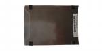 Салазки HDD ноутбука Fujitsu FMV-2NUBG6 CP116050-01