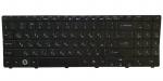 Клавиатура для ноутбука eMachines E430 PK1306R3A05